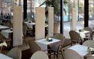 bistrot-therme-merano-1