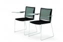 konferenční židle MULTI MESH