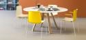 designové stoly ARKI