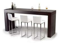 Výběr správného barového stolu