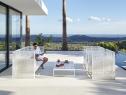luxusní zahradní nábytek DNA