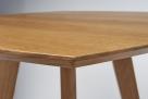 nábytek do relax zony_detail stůl
