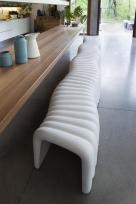 river snake_modulární sezení