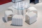 riversnake_modulární sezení