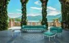 italský zahradní nábytkový set_Dock