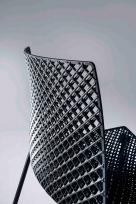 design židle Fuller_det