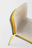 designove zidle Fuller