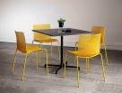 designové židle Fuller