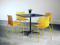 židle FULLER