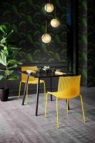 židle Fuller_y