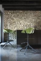 barová židle Fl@t