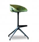 design barová židle Fl@t