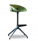 křesla a barové židle FL@T