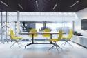 židle FLEXI