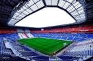 grand_stade_-_vide_1zm