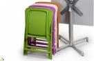 classic židle