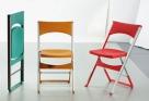 comp_židle