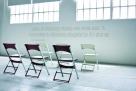 gab židle