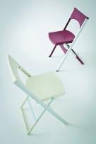 gab_židle