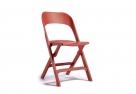 konferenční židle Flap