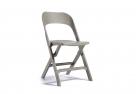 skládací židle Flap