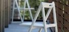 skládací židle_EN