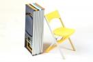 židle comp