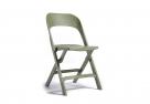 židle konferenční skládací