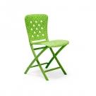 židle Spring_l