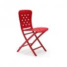 židle Spring_r