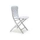 židle Spring_w