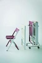 židle_ilustrace