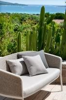 sofa carousel