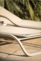 detail bain de soleil Marumi (BD)_EGO Paris