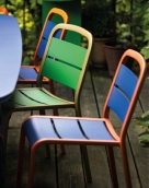 Detail chaises Marumi_BD_EGO Paris