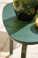 détail table small Marumi (BD)_EGO Paris