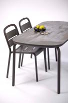 Table_ceramique_Marumi_EGO_Paris_BD