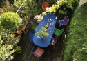 zahradní nábytek MARUMI