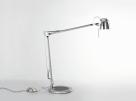 lampa Mega