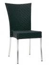židle ALR umělý ratan