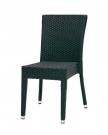židle GF05-umělý ratan