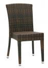 židle GF05 umělý ratan