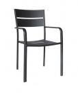 židle A21b