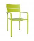 židle A21g