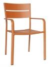 židle A21o