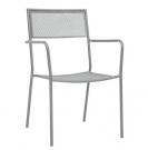 židle L19