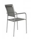 zahradní židle HA06_