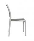 zahradní židle HA59-