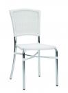 zahradní židle ALR12-