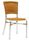 zahradní židle ALR12